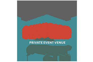 Bayou Barn Logo
